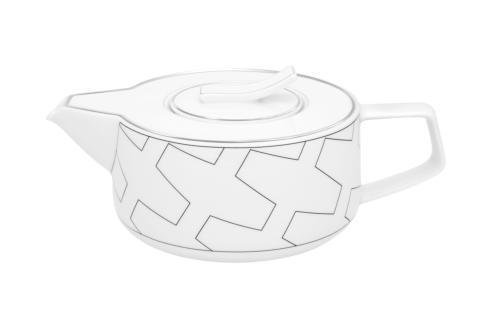 $138.00 Tea Pot