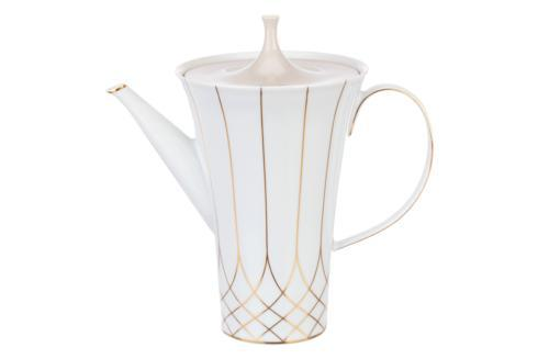 $250.00 Coffee Pot