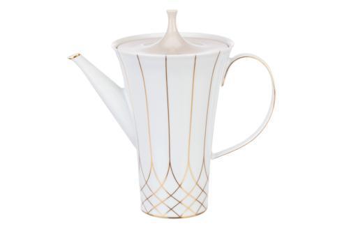 $200.00 Coffee Pot
