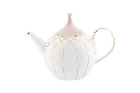 $250.00 Tea Pot