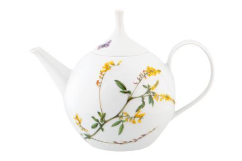 $159.00 Tea Pot