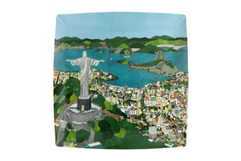 Alma Rio de Janeiro  collection