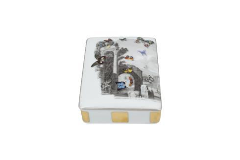$165.00 Card Box Arcos (Gift Box)