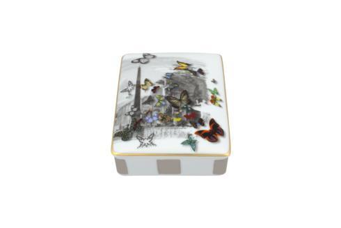 $185.00 Card Box Torre (Gift Box)
