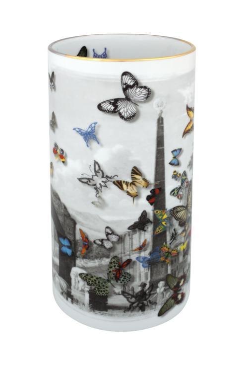 $495.00 Large Vase (Gift Box)