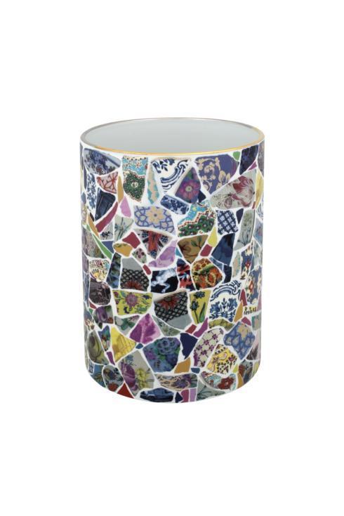 $300.00 Vase (Gift Box)