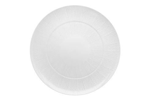 $103.35 Charger Plate Xl