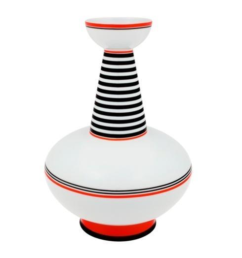 $380.00 Triadic - Vase Joker