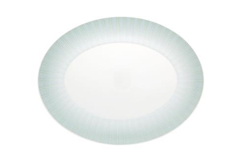 $138.00 Small Oval Platter