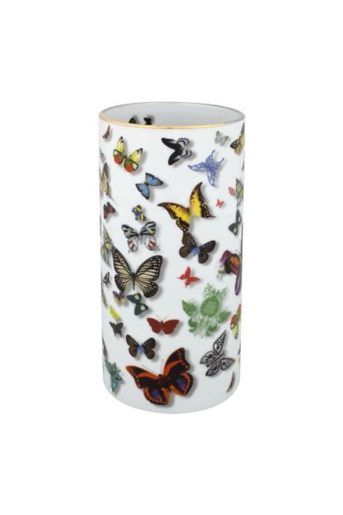 $295.00 Vase (Gift Box)