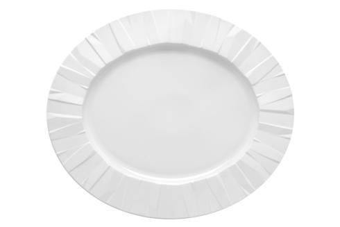 $180.00 Oval Platter