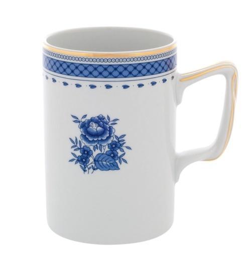 $35.70 Mug