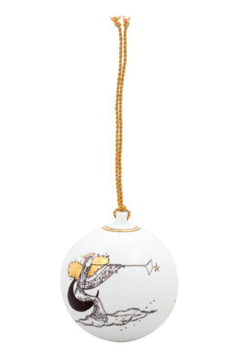 $165.00 Christmas Ball