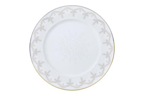 $52.50 Dinner plate
