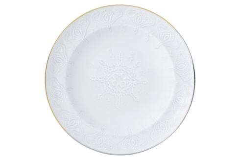 $46.80 Soup plate