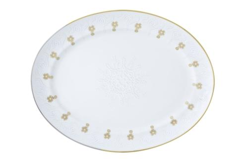 $139.75 Small oval platter
