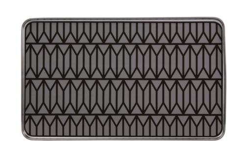 $204.00 Large Rectangular Platter