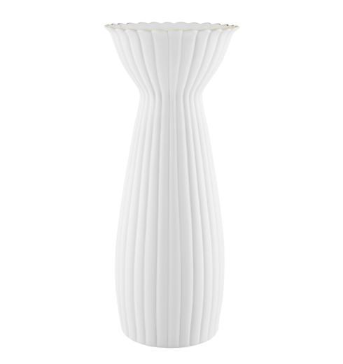 $243.00 Large Vase