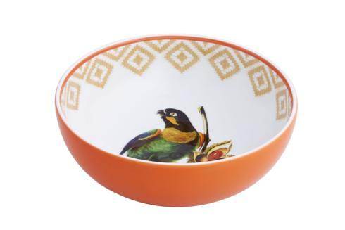 $27.30 Cereal Bowl