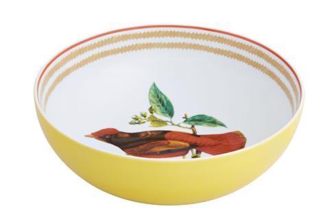 $117.00 Salad Bowl
