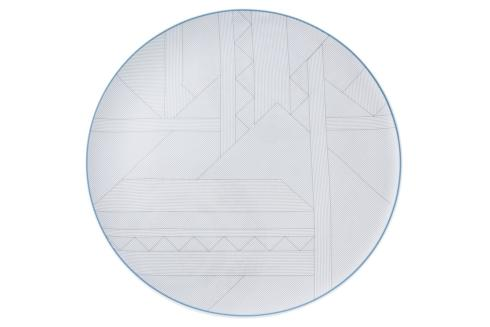 $95.00 Charger Plate