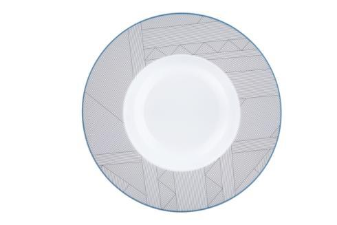 $35.00 Soup Plate