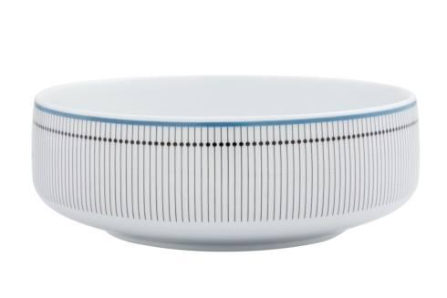 $30.00 Cereal Bowl 14 Cm