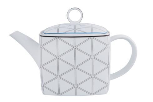 $158.00 Tea Pot
