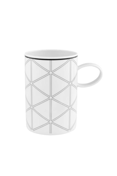 $34.00 Mug