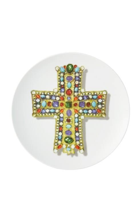 $220.00 Assorted Crosses – Set of 4