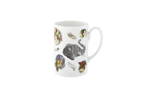 $35.75 Mug