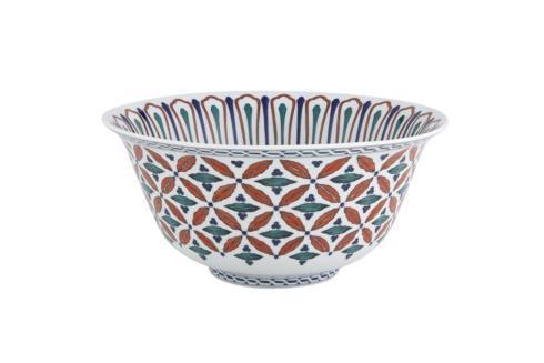 $161.25 Pero Faria Bowl