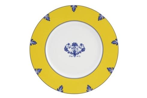 $160.00 Charger Plate – Set of 2