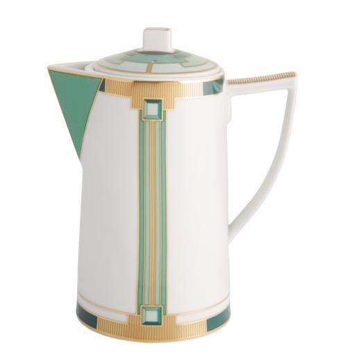$156.00 Coffee Pot