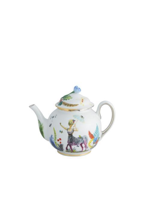 $276.00 Tea Pot