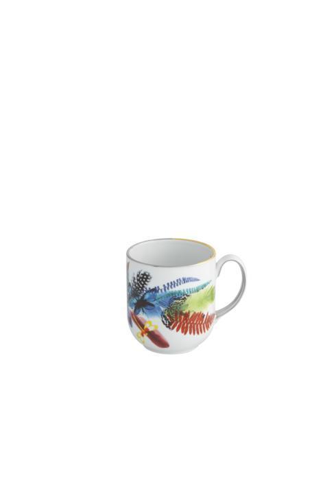 $77.00 Mug