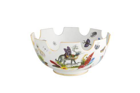 $435.00 Fruit Bowl