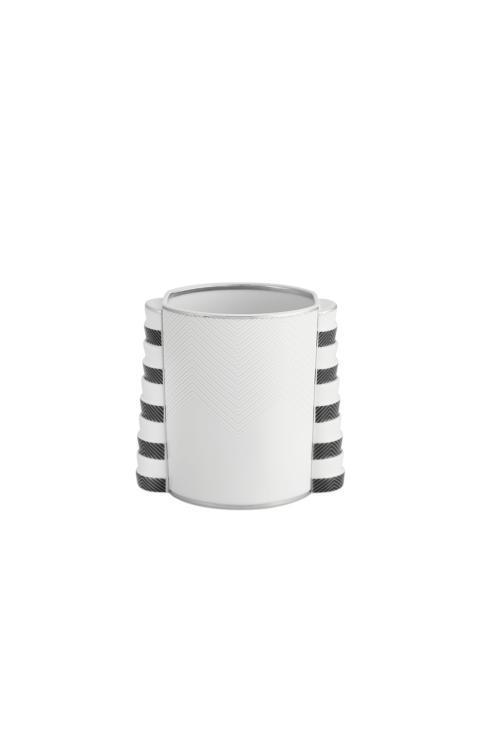 $195.00 Ice Bucket