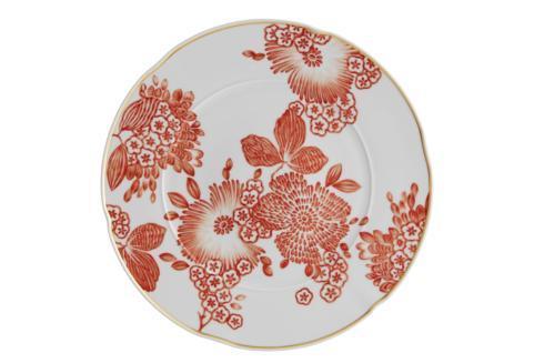 Vista Alegre  Coralina Charger Plate $100.00