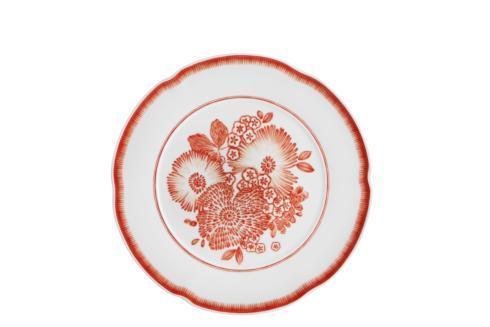 Vista Alegre  Coralina Dinner Plate $38.00