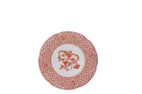 Vista Alegre  Coralina Dessert Plate $35.00
