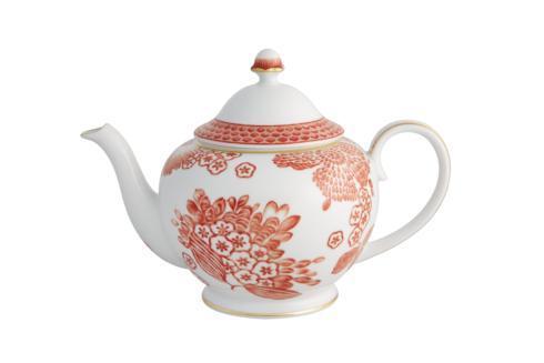 $195.00 Tea Pot