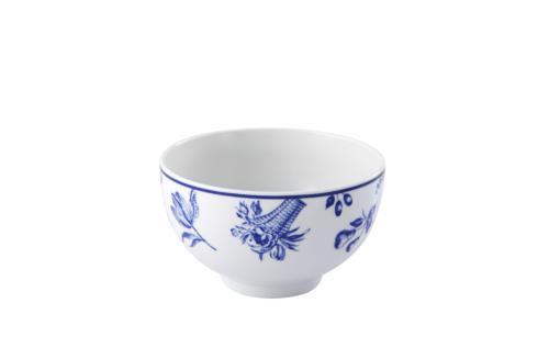 $17.00 Rice Bowl