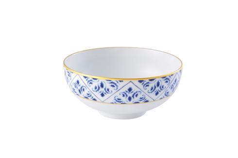 $44.00 Soup Bowl