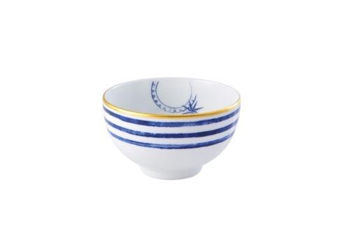 $35.00 Rice Bowl