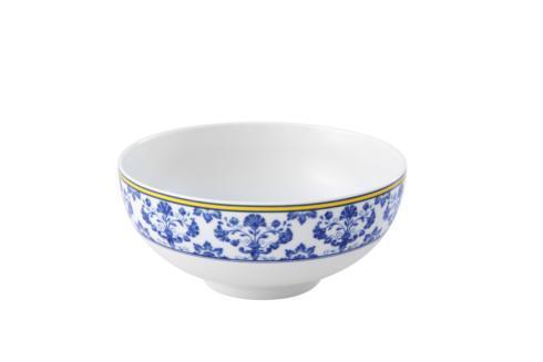 $27.00 Soup Bowl