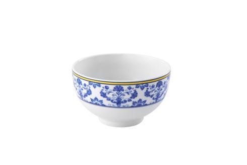$24.00 Rice Bowl