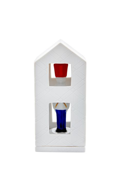 $173.00 Soldier Home