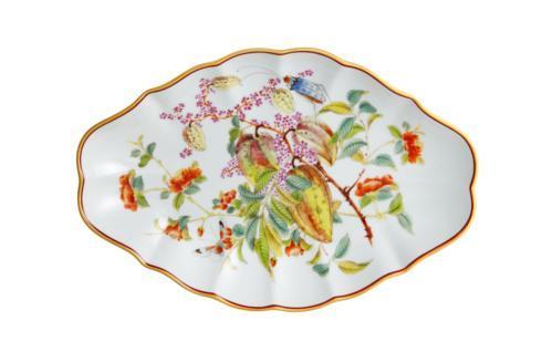 $131.25 Small Platter