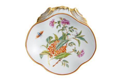 $165.00 Oriental Shell